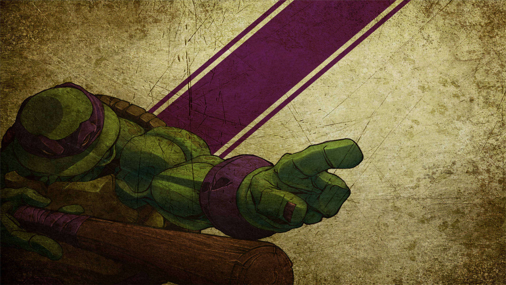 IDonatello