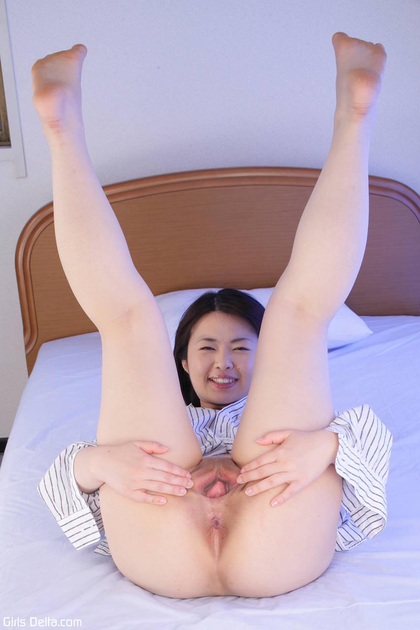 ||rikitake girls delta.com少女秘宝館