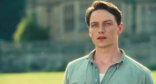 Atonement 2007 DVDRiP x264 NhaNc3 preview 5