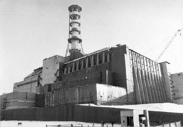Czarnobyl 1986 58