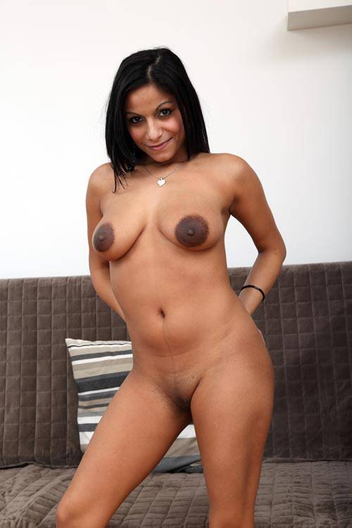 south indian virgin pussy