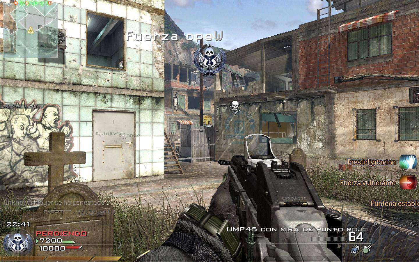 Download Call of Duty: Modern Warfare 2-Black Box torrent or any other torr