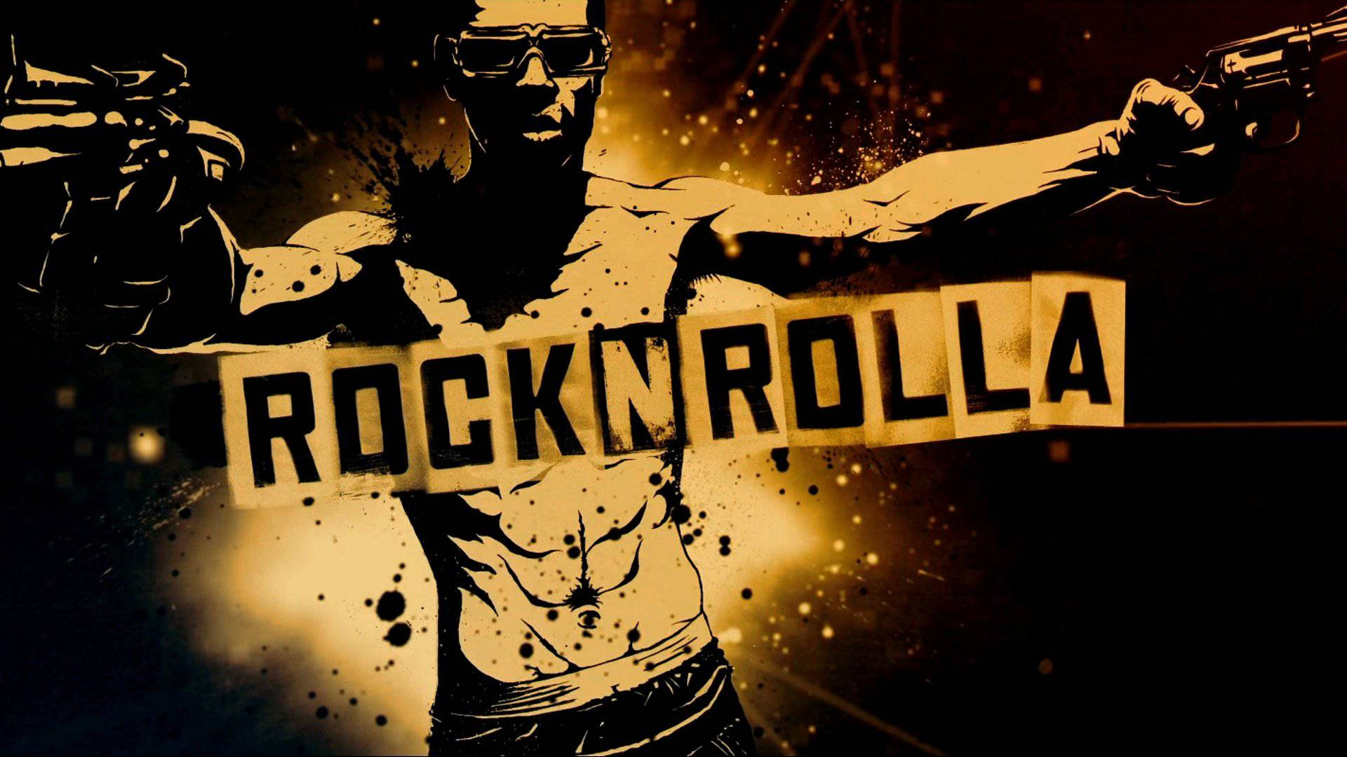 Ad-Rock Wallpapers