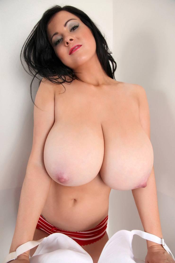 Wendy Fiore Nip - Hot Girls Wallpaper