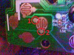 161232060d251faf77230f9210d01f3e397813ad.jpg