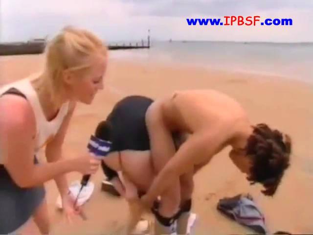Sensations For Women Cfnm Swimming Old Filmvz Portal