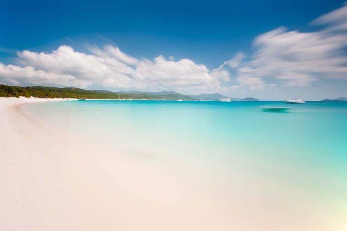 Urokliwe plaże 36