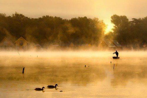 Piękno natury #4 21