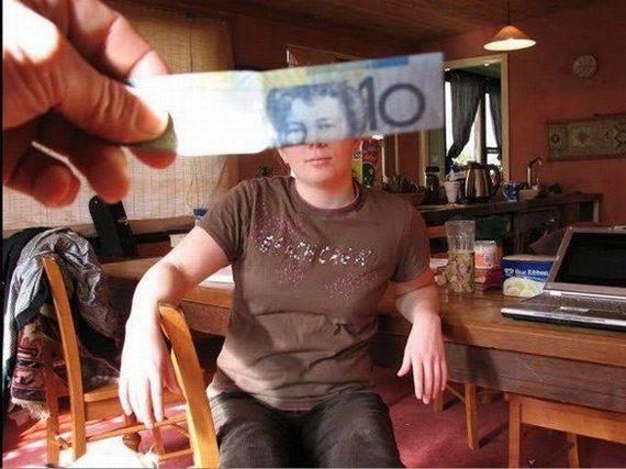 Twarze z banknotów 7