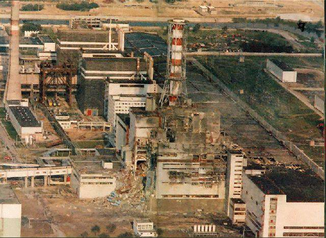 Czarnobyl 1986 49