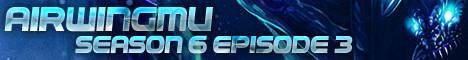 AirwingMU Season 6 Episode 3