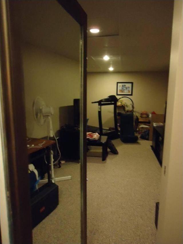 Ukryte pokoje 31