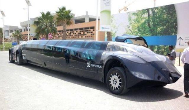 Superavtobus 7