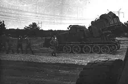 Czarnobyl 1986 24