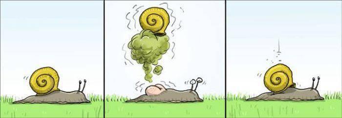 Śmieszne rysunki #2 50