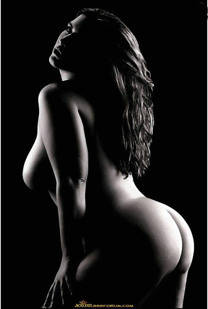 eroticheskoe-foto-samih-krasivih-zhenshin