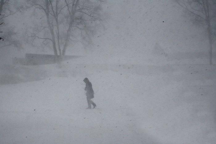 Zima po rosyjsku #2 47