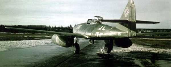 Samoloty z okresu II wojny światowej 69