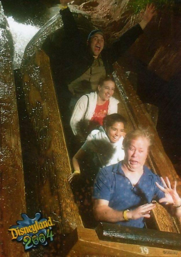 Porywający roller coaster 21