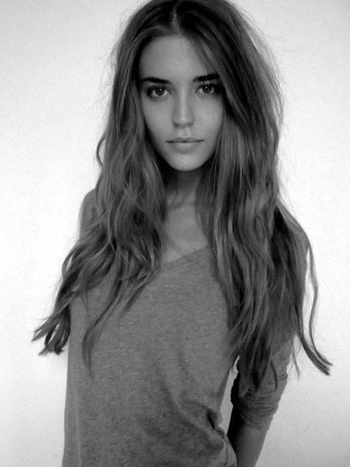 Piękne dziewczyny #31 51