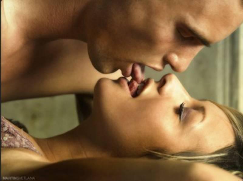 Первый поцелуй * Школа поцелуев как целоваться, уроки и статьи. аят аль кур