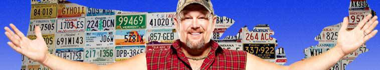 1775108078bb0d46bb4f01da49af25c8f053a89e [MULTI] Only In America with Larry the Cable Guy S03E01 HDTV x264 CRiMSON