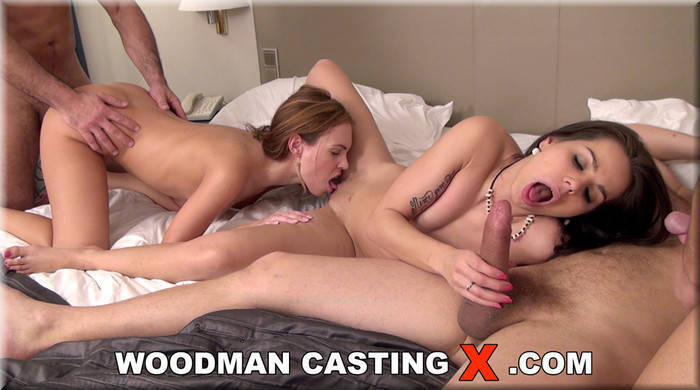 porno-roliki-onlayn-porno-kastingi