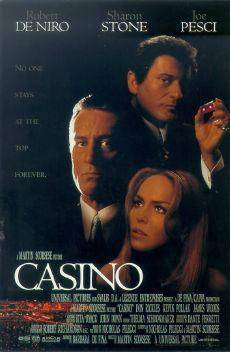Casino (1995) 720p BrRip x264