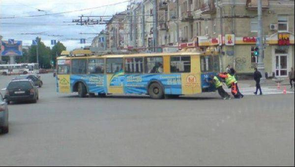 Tymczasem w Rosji #6 20