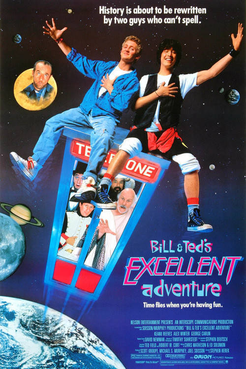 Bill And Teds Excellent Adventure DVDRip x264 iNT-iOM