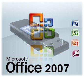 Microsoft Office 2007 Portable (Llevalo en tu USB) 18014624d02e8f31ff15fa517e4ebb985ab5e79