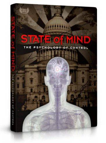 State of Mind The Psychology of Control 2013 DOCU WEBRip x264-ZIMMERMAN
