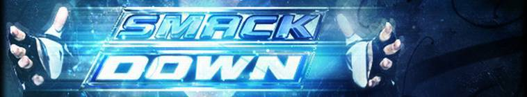WWE Friday Night Smackdown 2013 07 26 720p HDTV x264-RUDOS