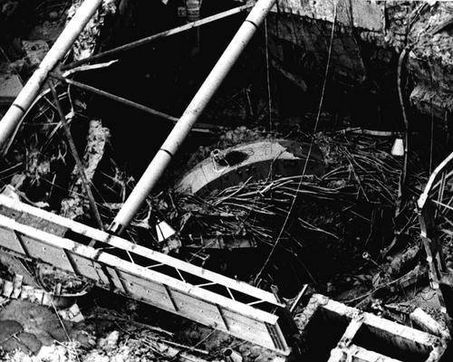 Czarnobyl 1986 39