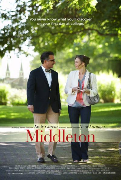 Download  Middleton (2013) DVDRiP x264-PSiG 700MB