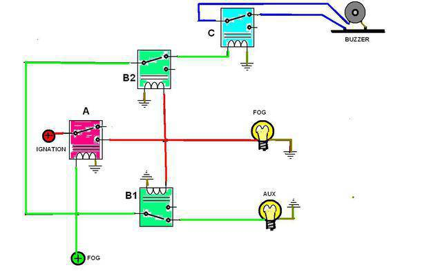Mk4 golf headlight switch wiring diagram somurich mk4 golf headlight switch wiring diagram mk4 golf ignition switch wiring diagramrhsvlc swarovskicordoba Choice Image