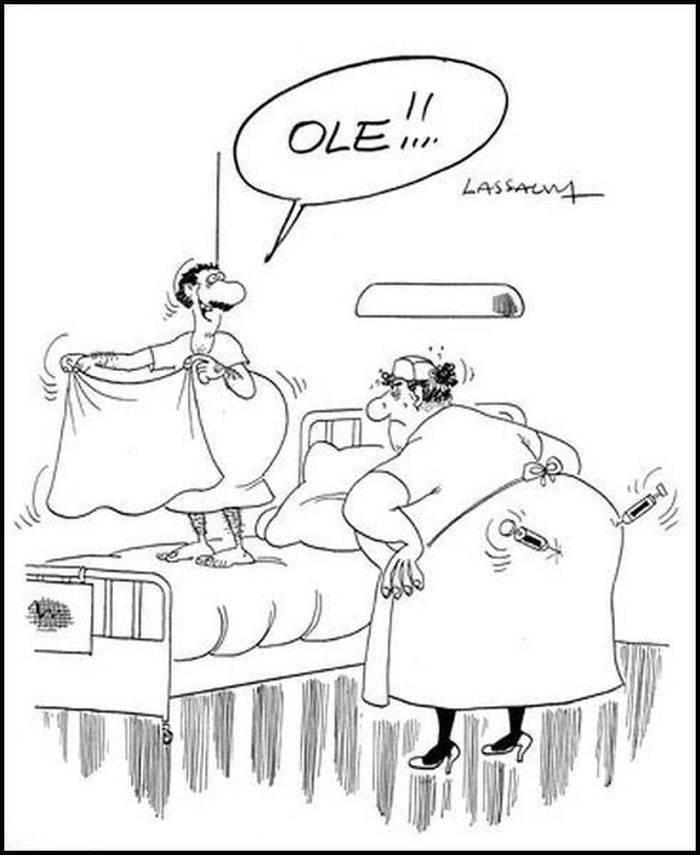 Śmieszne rysunki #2 42