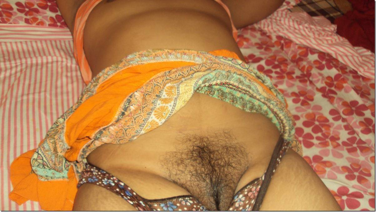 FREE indian, panties Pictures - XNXXCOM