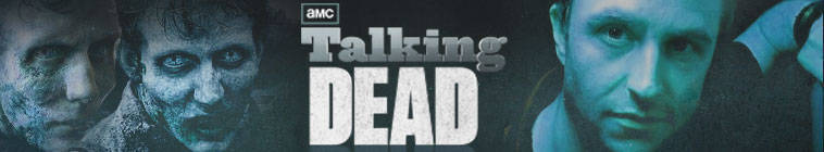 Talking Dead S03E05 HDTV x264-2HD
