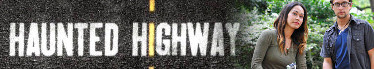 Haunted Highway S02E02 Manchac Swamp and Moonville Tunnel 720p HDTV x264-DHD