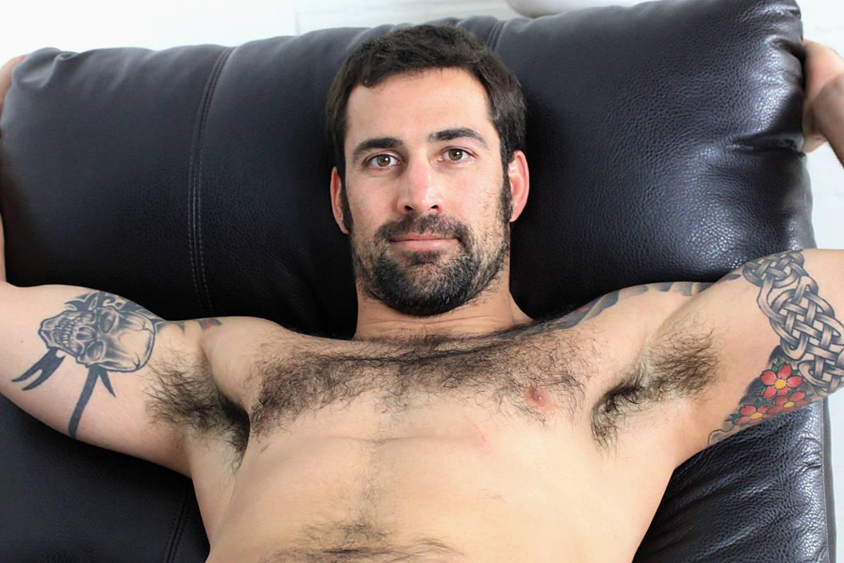 sexo no cinema chat gay engates