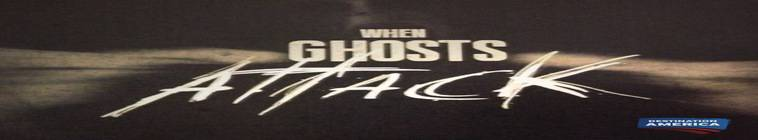 When Ghosts Attack S01E08 Beasts From the Beyond 480p HDTV x264-mSD