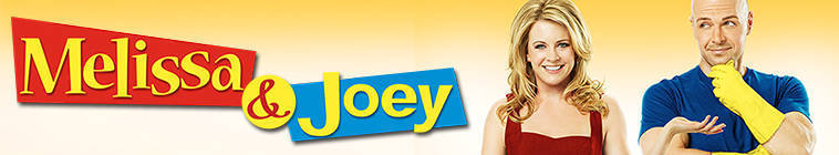 Melissa and Joey S03E16 480p HDTV x264-mSD