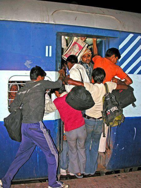 Tymczasem w Indiach 20