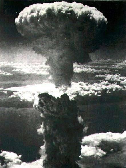 Wybuchy jądrowe 39