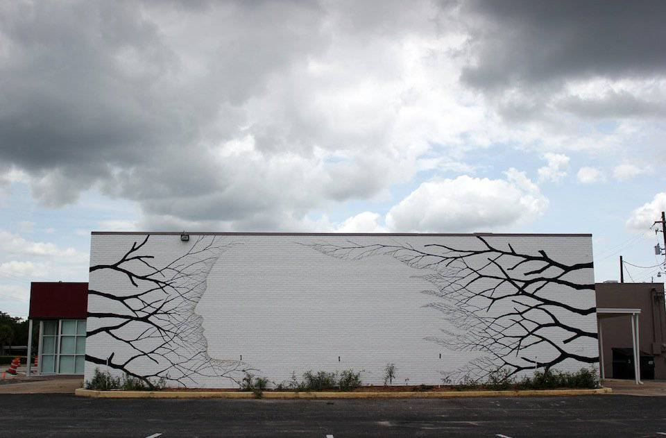 Street Art - sztuka ulicy #7 13