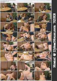 Nicki Hunter in My First Sex Teacher (2011) [HD 720p]