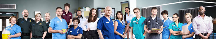 Casualty S28E28 720p HDTV x264-RiVER