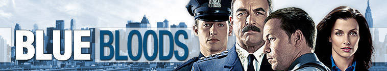 Blue Bloods S04E16 720p WEB DL DD5 1 H 264 KiNGS