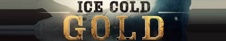 Ice Cold Gold S02E01 Ruby Fever 720p HDTV x264-DHD